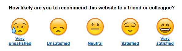 using_alternative_nps_survey_designs_that_engage_with_your_customers