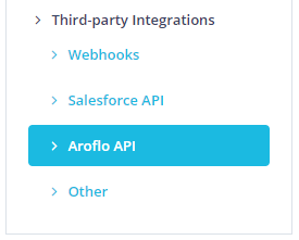 new_integration_released_with_aroflo_connected_to_sightmill