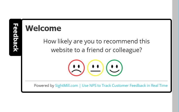 effective_ways_to_collect_feedback_from_your_website_visitors