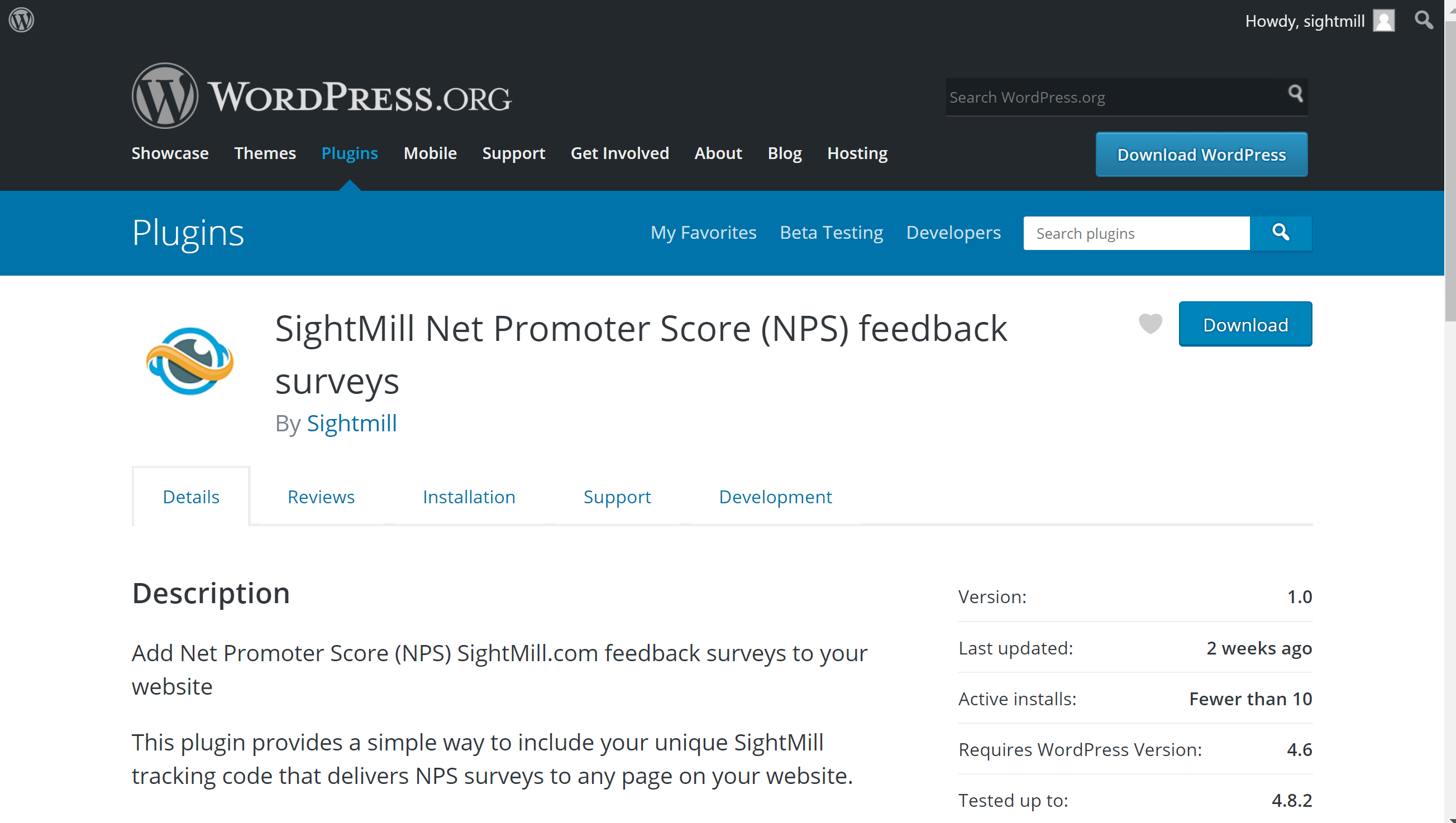 nps_surveys_on_your_wordpress_site