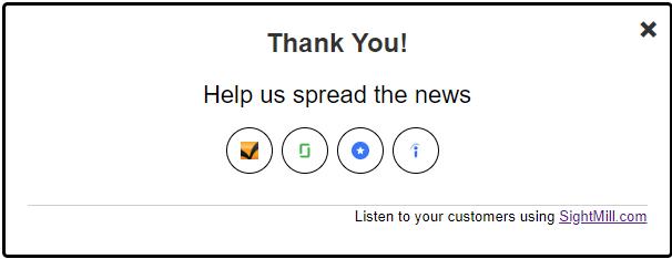 delivering_positive_customer_reviews