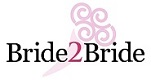 bride2bride uses NPS for customer feedback