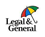 Legal and General uses Net Promoter Score software from SightMill